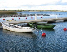 Mooring buoys Andry Prodel +372 5304 4000 andry@topmarine.ee