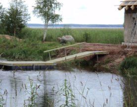 Swimming pontoon Vortsjarv Andry Prodel +372 5304 4000 andry@topmarine.ee