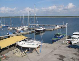 Heavy duty pontoons Haapsalu Andry Prodel +372 5304 4000 andry@topmarine.ee