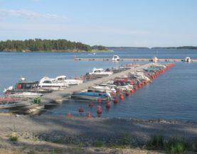 Heavy duty pontoons Finland Andry Prodel +372 5304 4000 andry@topmarine.ee