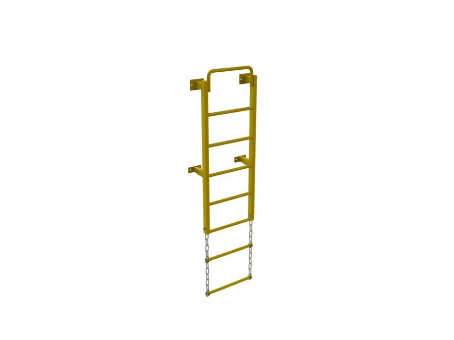 Safety ladder Andry Prodel +372 5304 4000 andry@topmarine.ee