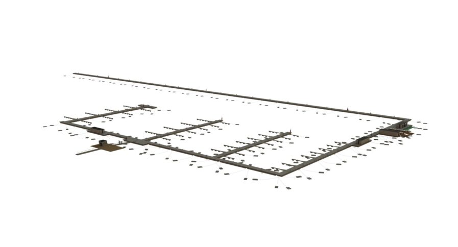 Port layout Andry Prodel +372 5304 4000 andry@topmarine.ee
